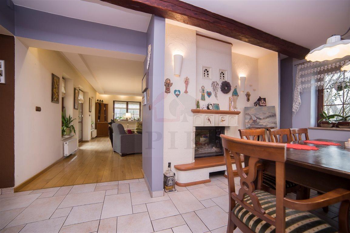 Dom na sprzedaż Mysłowice, Kosztowy, Dzióbka  310m2 Foto 3