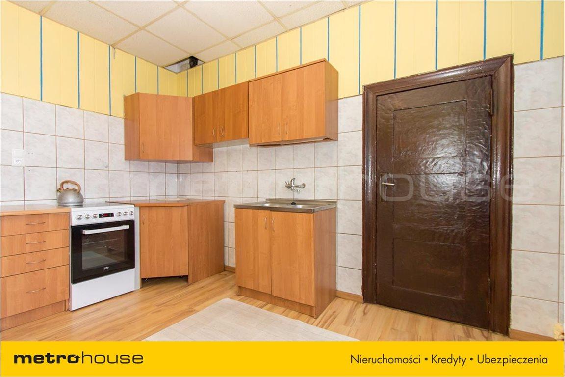 Mieszkanie trzypokojowe na sprzedaż Szczecinek, Szczecinek, Warcisława IV  65m2 Foto 7