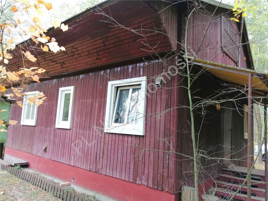 Dom na sprzedaż Chochół  110m2 Foto 11
