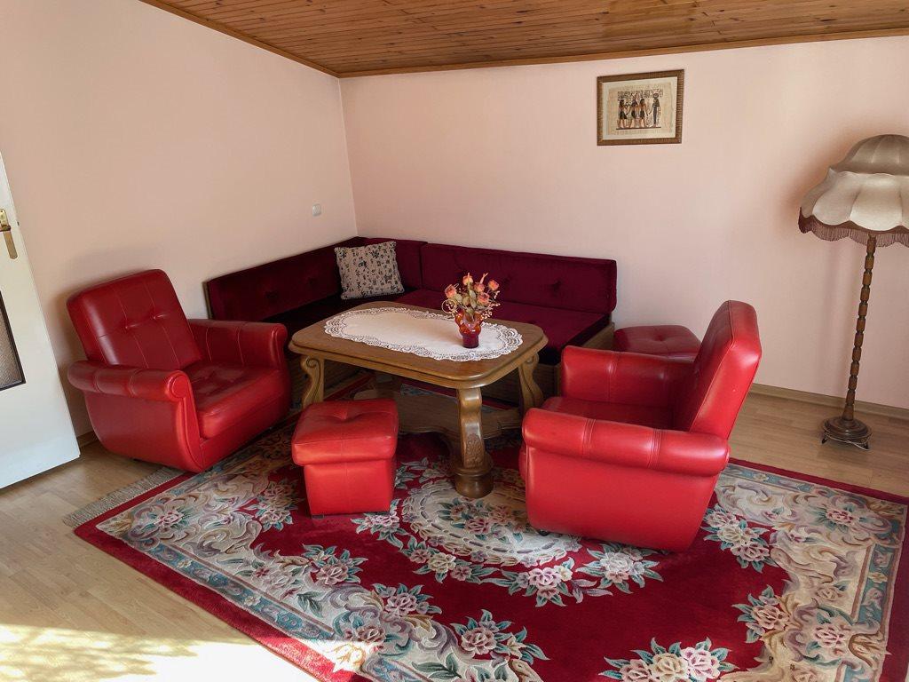 Dom na sprzedaż Sosnowiec, Dańdówka, Dańdówka, Bronowa 79  150m2 Foto 13
