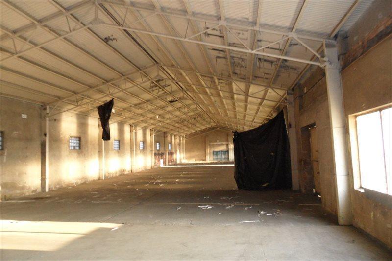 Działka przemysłowo-handlowa na sprzedaż Śrem, Podwale  5691m2 Foto 12