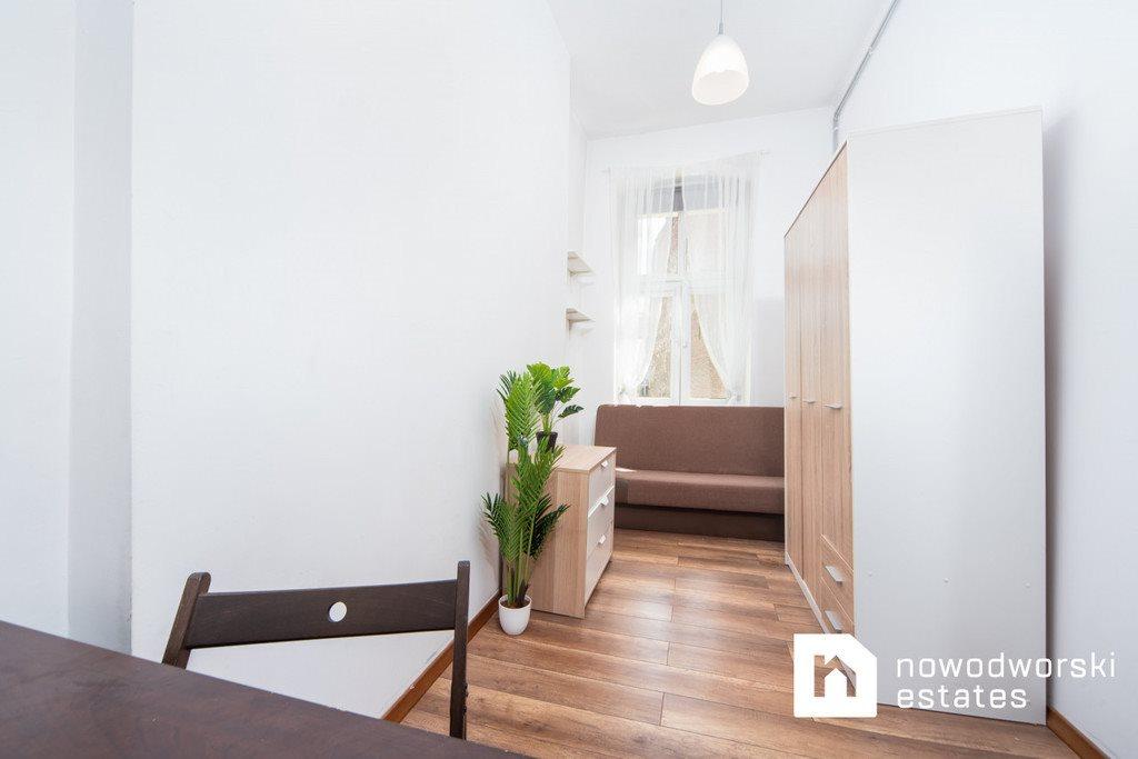 Mieszkanie na sprzedaż Wrocław, Śródmieście, Jedności Narodowej  108m2 Foto 5