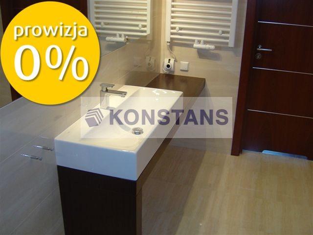Mieszkanie dwupokojowe na wynajem Warszawa, Śródmieście, Bagno  70m2 Foto 6