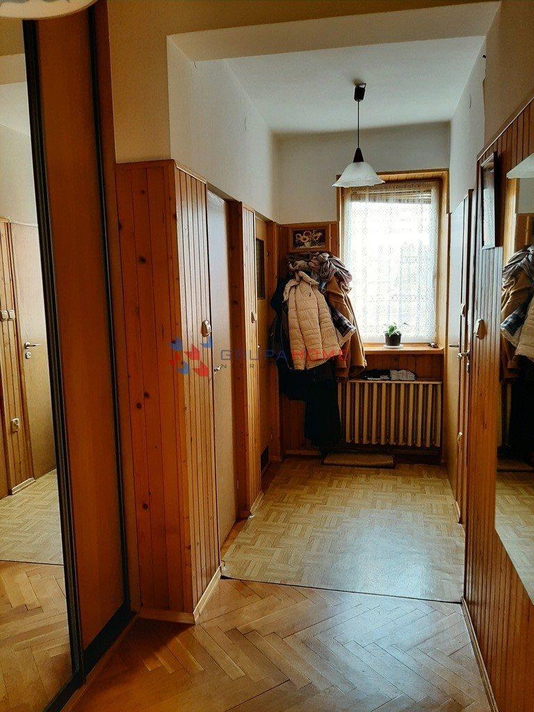 Dom na sprzedaż Kamionka  225m2 Foto 9