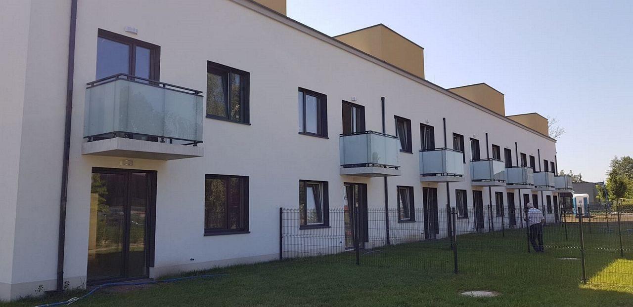 Dom na sprzedaż Wrocław, Fabryczna  105m2 Foto 2