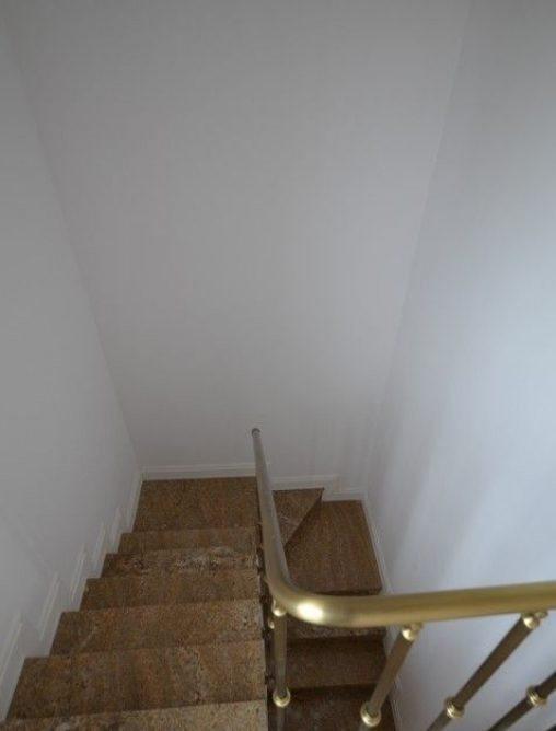 Dom na wynajem Gniezno  120m2 Foto 15