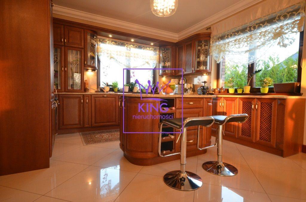 Dom na sprzedaż Mierzyn  420m2 Foto 11