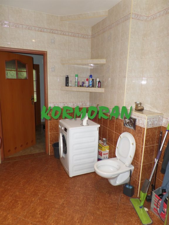 Dom na sprzedaż Kup  248m2 Foto 8