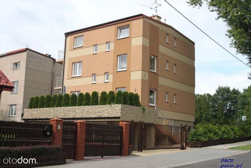 Kawalerka na wynajem Lublin, Ponikwoda  15m2 Foto 12