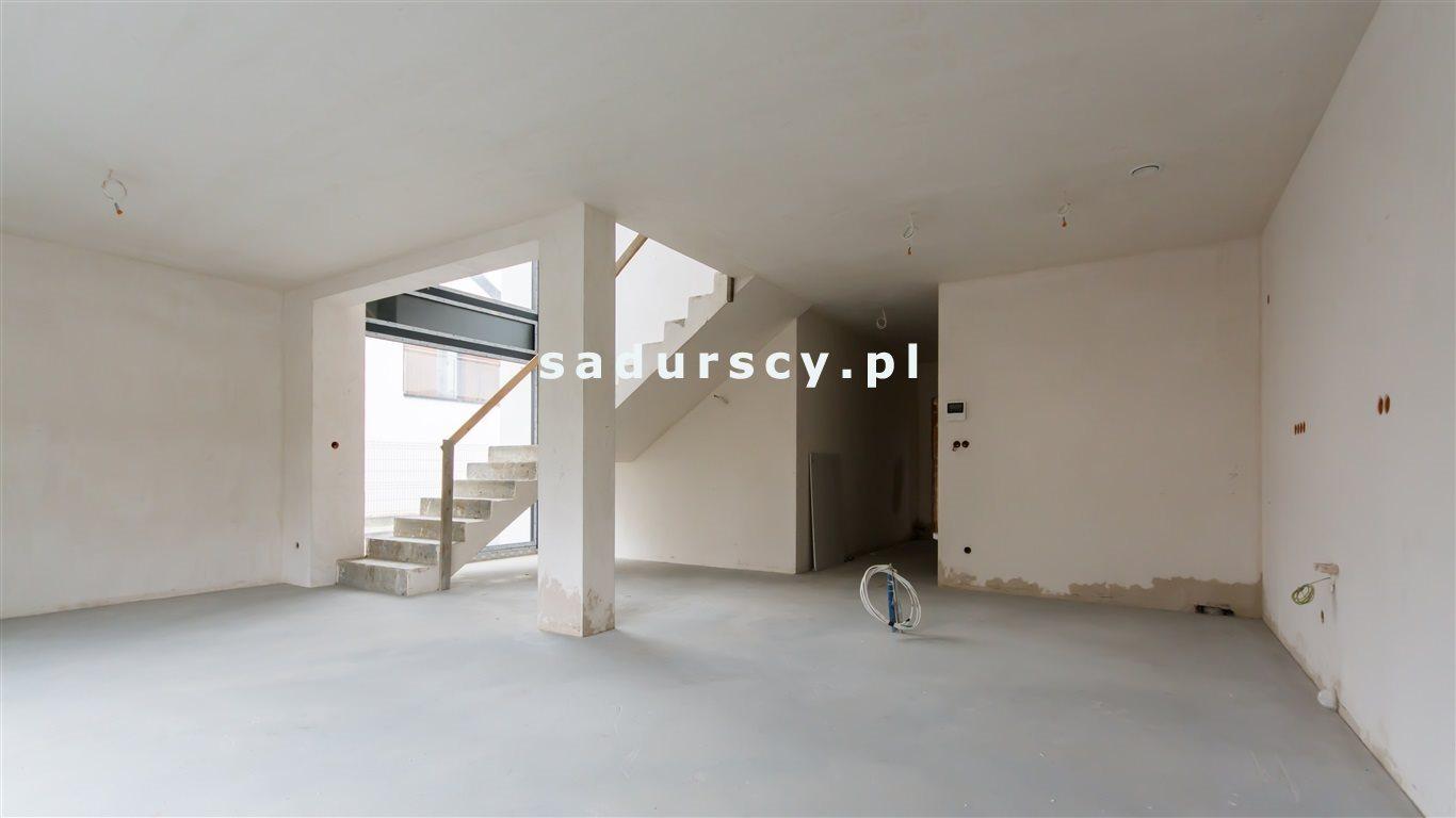 Dom na sprzedaż Kraków, Zwierzyniec, Wola Justowska, Rzepichy  200m2 Foto 10
