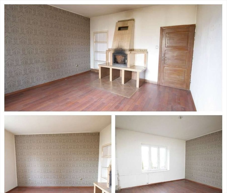 Dom na sprzedaż Szczyrk, Centrum  256m2 Foto 7