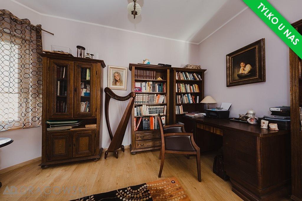 Dom na sprzedaż Wołomin  332m2 Foto 10