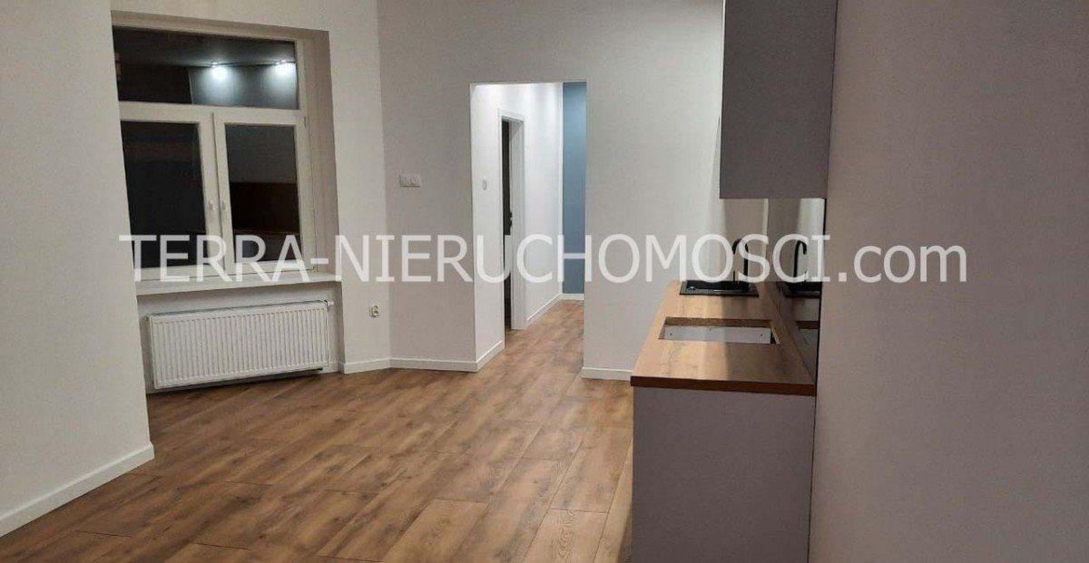 Mieszkanie dwupokojowe na sprzedaż Bydgoszcz, Okole  37m2 Foto 4