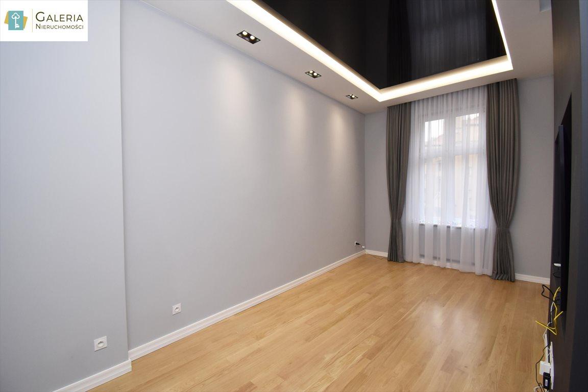 Mieszkanie dwupokojowe na sprzedaż Elbląg, 3 Maja  62m2 Foto 6