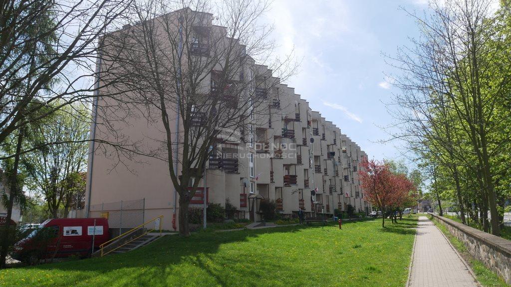 Mieszkanie dwupokojowe na sprzedaż Bolesławiec, Garncarska  52m2 Foto 7