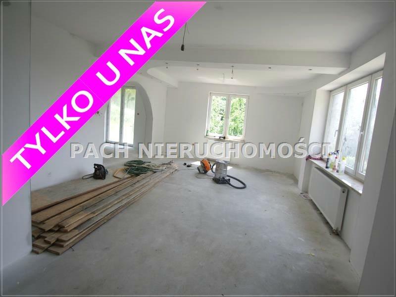 Dom na sprzedaż Bujaków  350m2 Foto 7