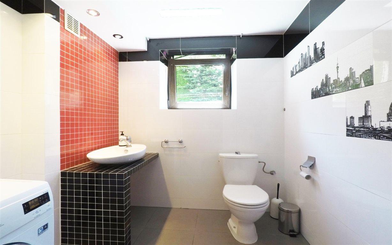 Dom na sprzedaż Węgrzce  360m2 Foto 8