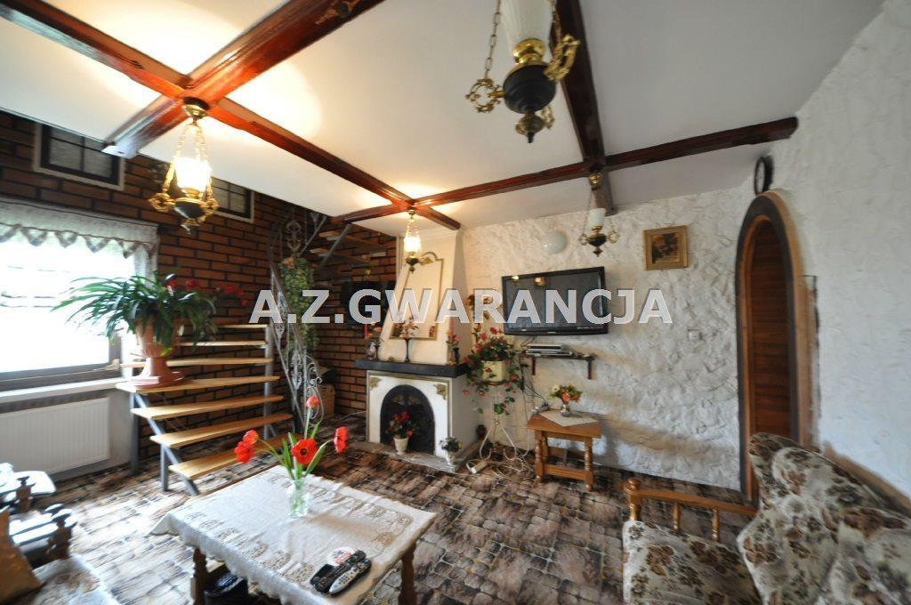 Dom na sprzedaż Opole, Szczepanowice  400m2 Foto 2