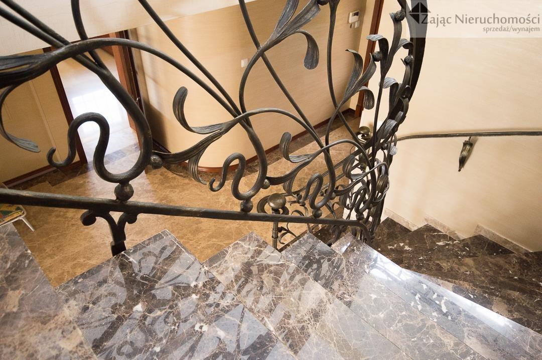 Dom na sprzedaż Olsztyn, Redykajny  397m2 Foto 8