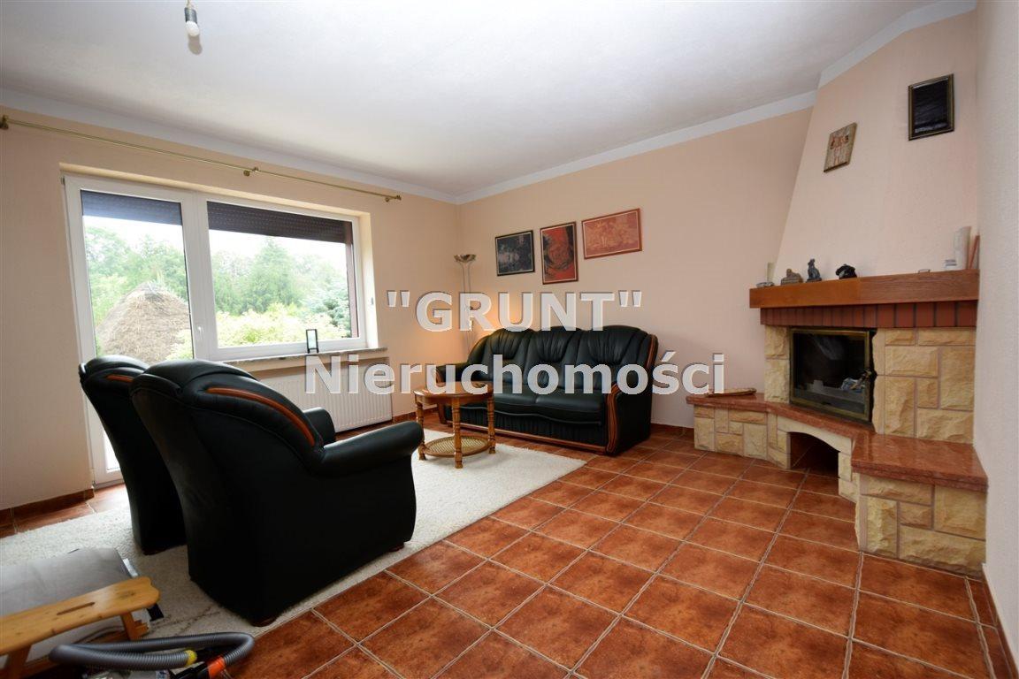Dom na sprzedaż Kłębowiec  168m2 Foto 3