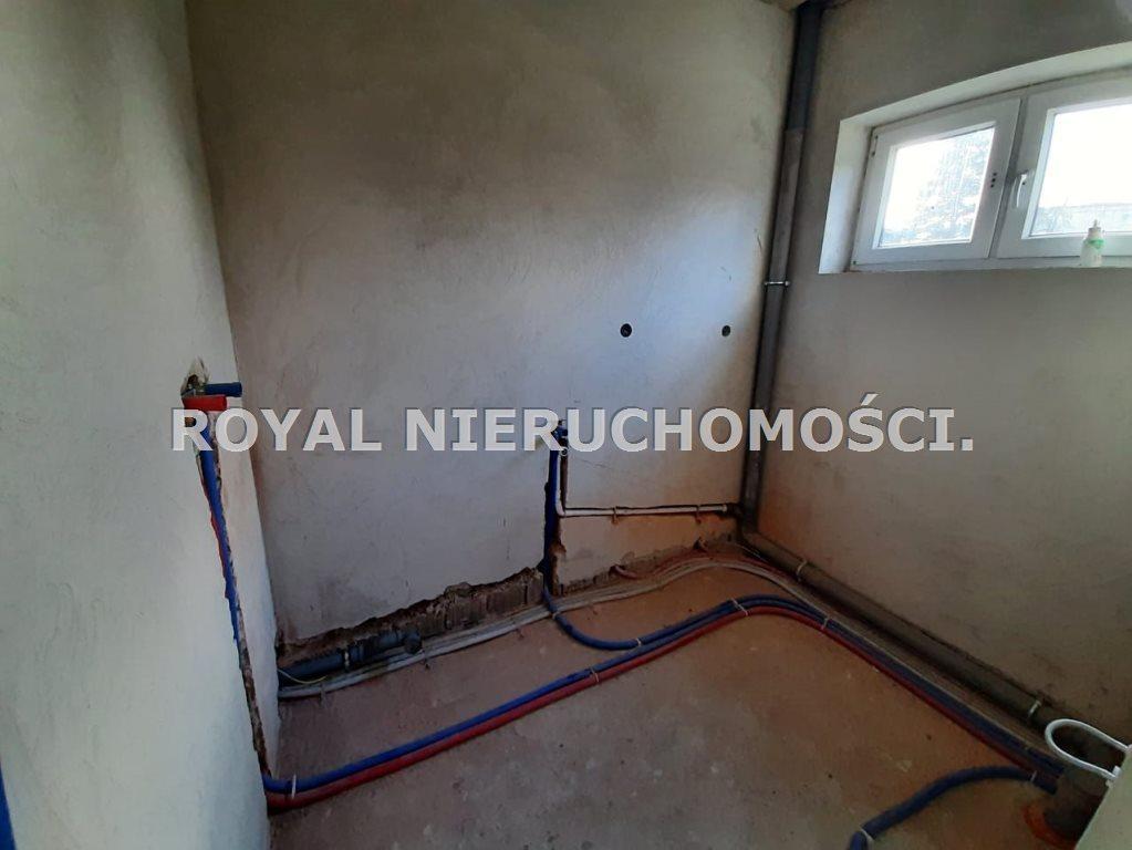 Dom na sprzedaż Ruda Śląska, Bykowina  99m2 Foto 5
