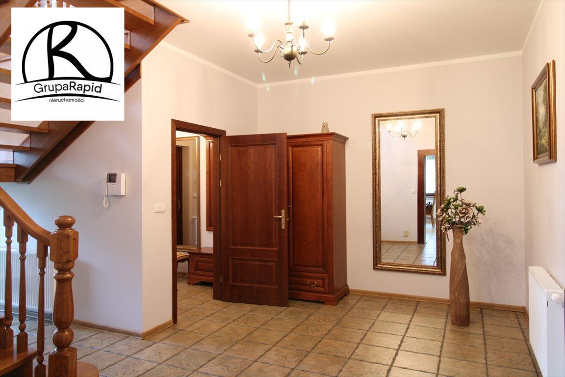 Dom na sprzedaż Nowy Dwór Gdański  426m2 Foto 5