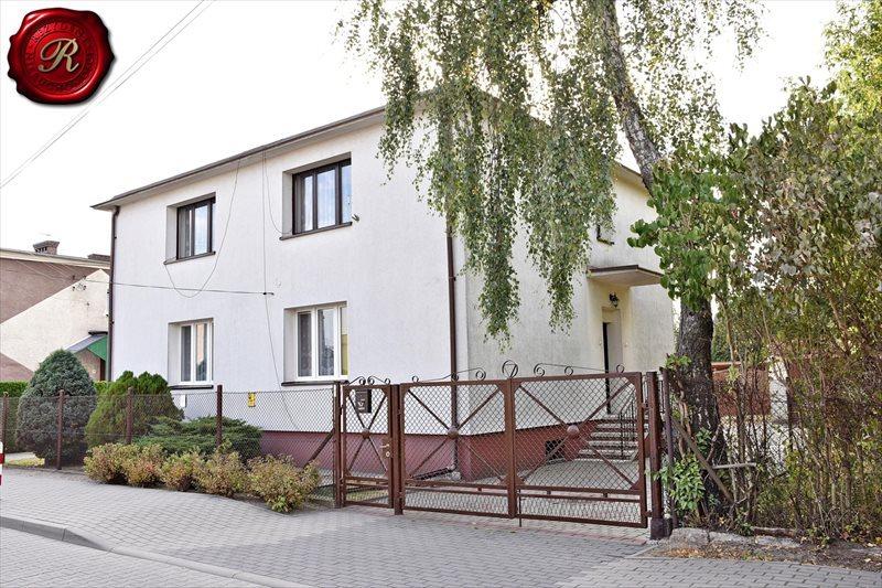 Dom na sprzedaż Bydgoszcz, Miedzyń  160m2 Foto 1