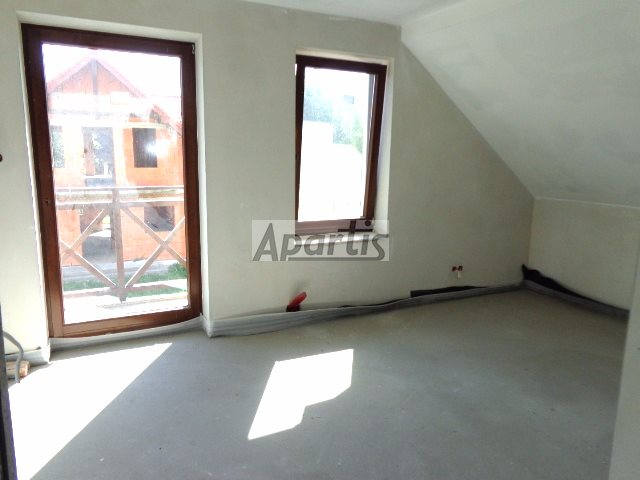 Dom na sprzedaż Lipowo  190m2 Foto 13