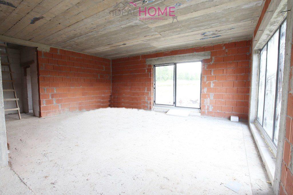 Dom na sprzedaż Niechobrz  158m2 Foto 9
