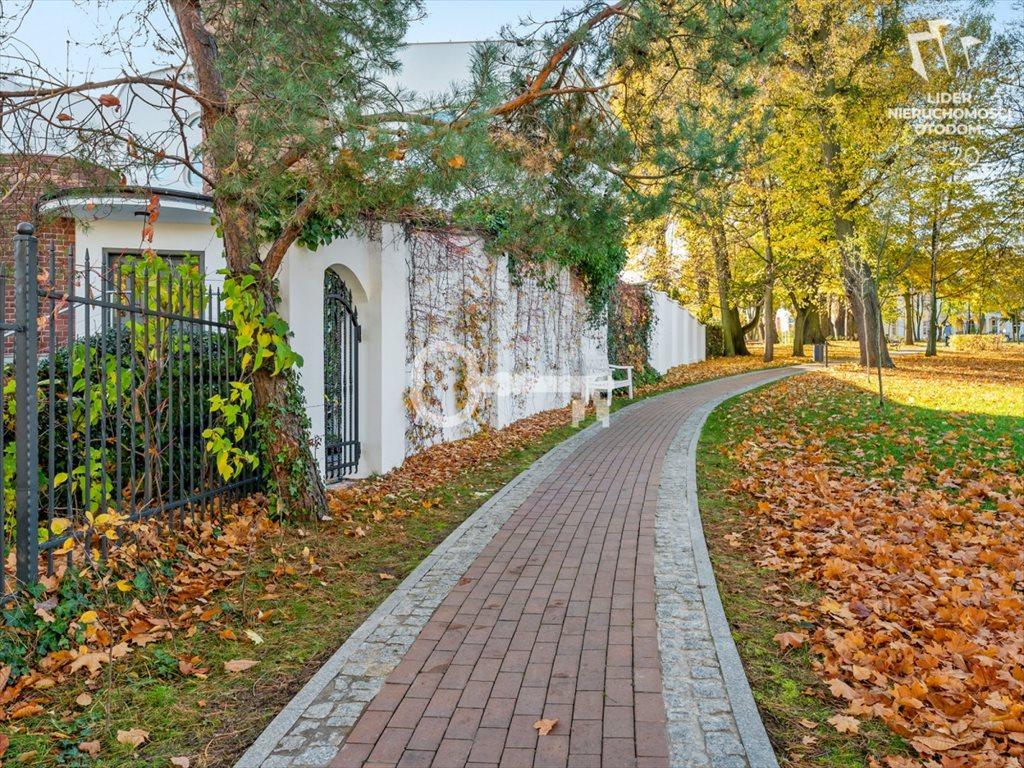 Dom na sprzedaż Gdynia, Orłowo, Inżynierska  401m2 Foto 12