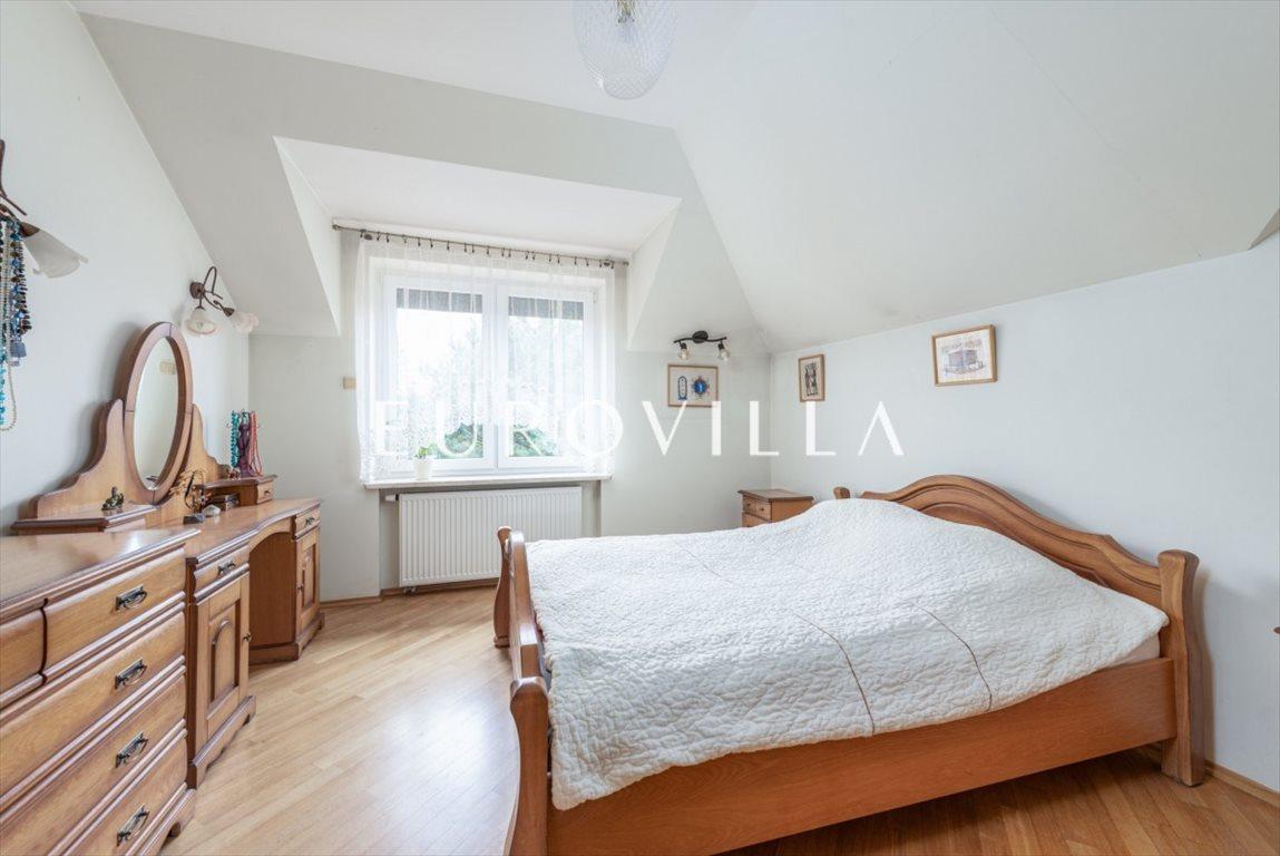 Dom na sprzedaż Warszawa, Wilanów Powsin, Dobrodzieja  270m2 Foto 12