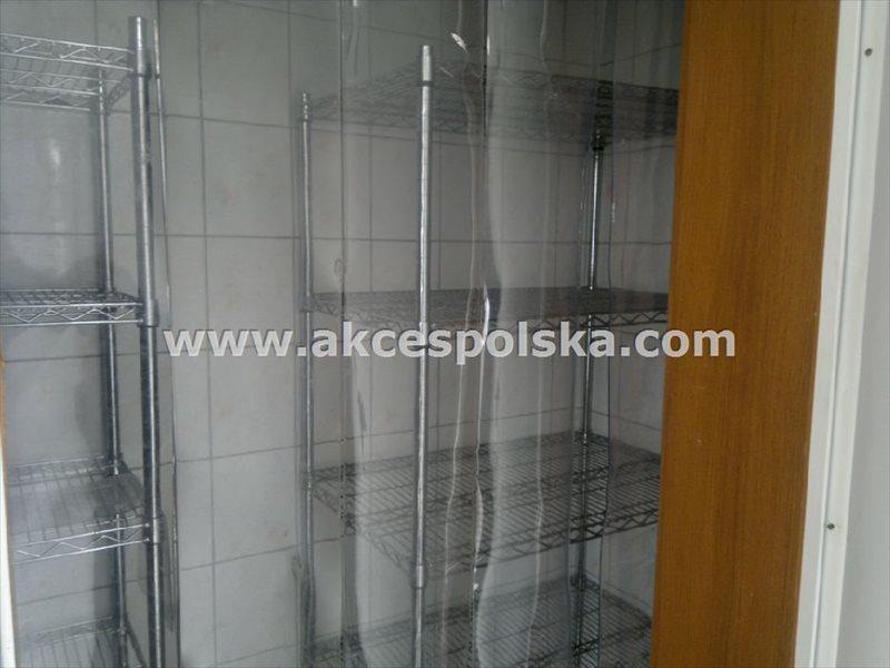 Lokal użytkowy na sprzedaż Warszawa, Ursynów, Jary  137m2 Foto 7