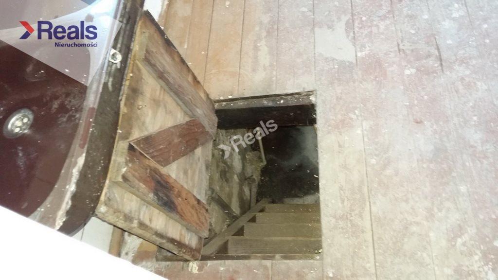 Dom na sprzedaż Ząbki  20m2 Foto 11