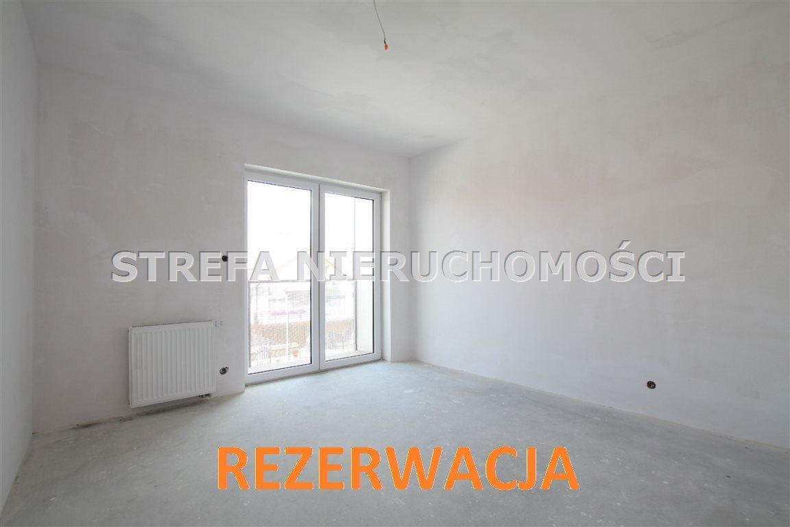 Dom na sprzedaż Tomaszów Mazowiecki  179m2 Foto 11
