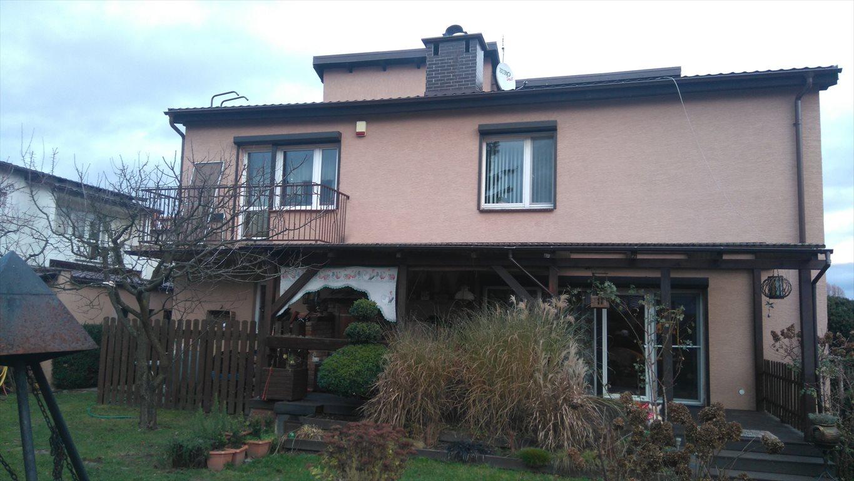 Dom na sprzedaż Wałcz  256m2 Foto 10