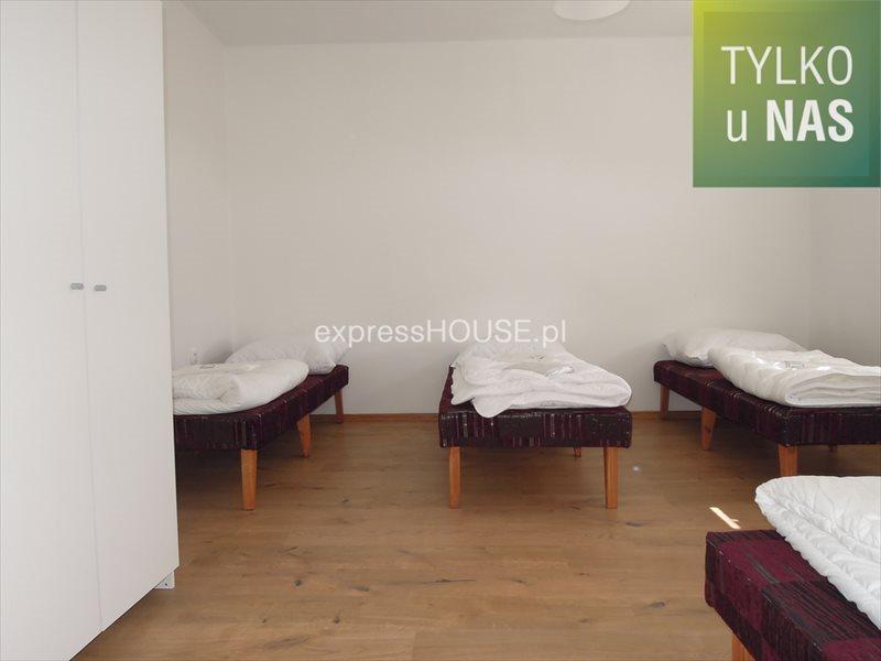 Dom na sprzedaż Luboń, Armii Poznań  120m2 Foto 1