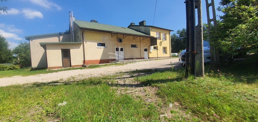 Dom na sprzedaż Końskie, Gruntowa  350m2 Foto 7