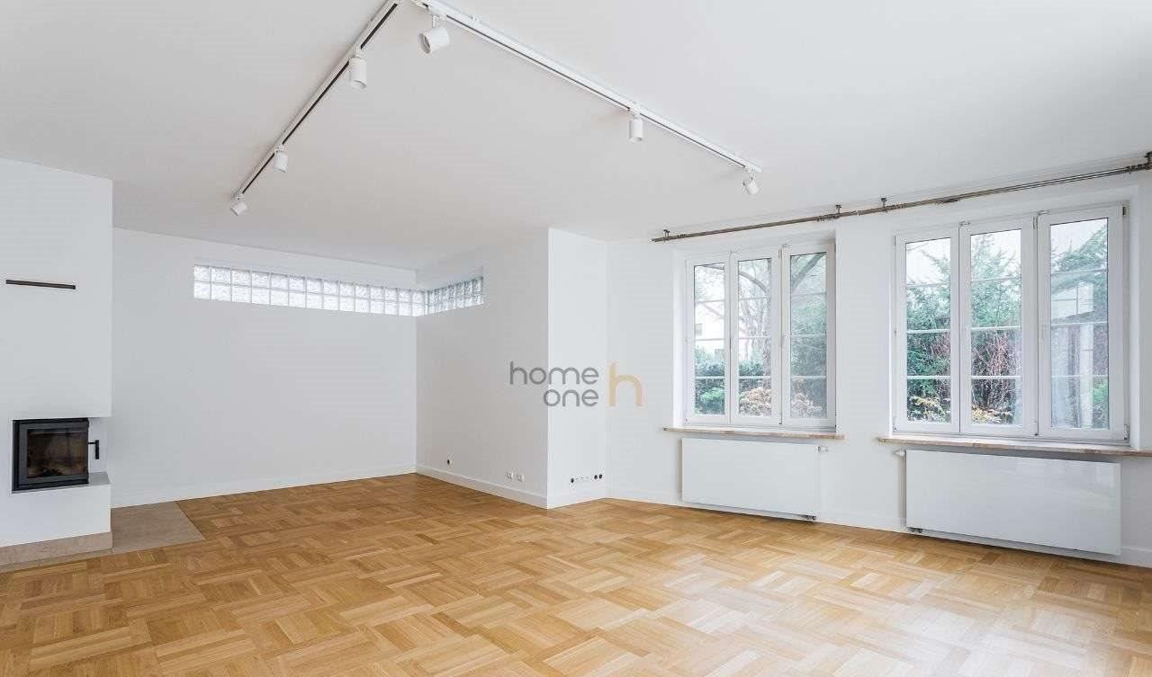 Dom na wynajem Warszawa, Mokotów, ul. Pod Skocznią  315m2 Foto 6