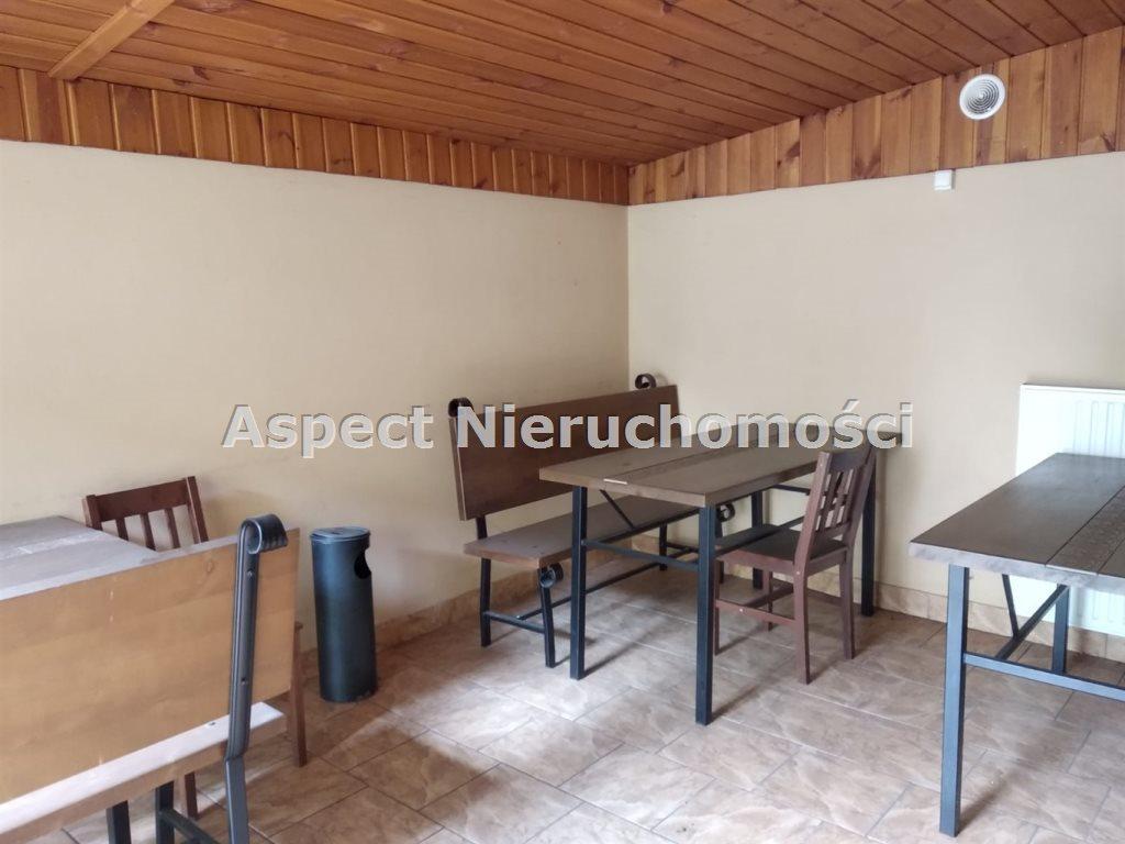 Lokal użytkowy na sprzedaż Częstochowa, Wrzosowiak  235m2 Foto 4