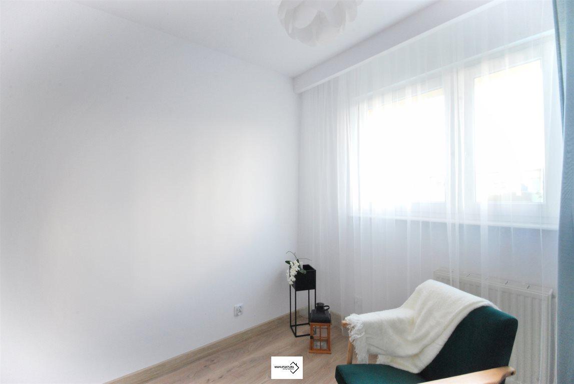 Mieszkanie dwupokojowe na sprzedaż Bydgoszcz, Błonie  35m2 Foto 10