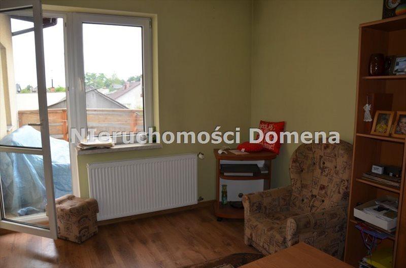 Dom na sprzedaż Tomaszów Mazowiecki, Ludwików  139m2 Foto 4