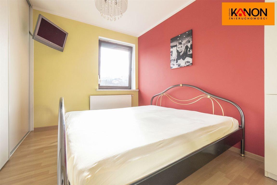 Mieszkanie czteropokojowe  na sprzedaż Bielsko-Biała, Kamienica  102m2 Foto 5