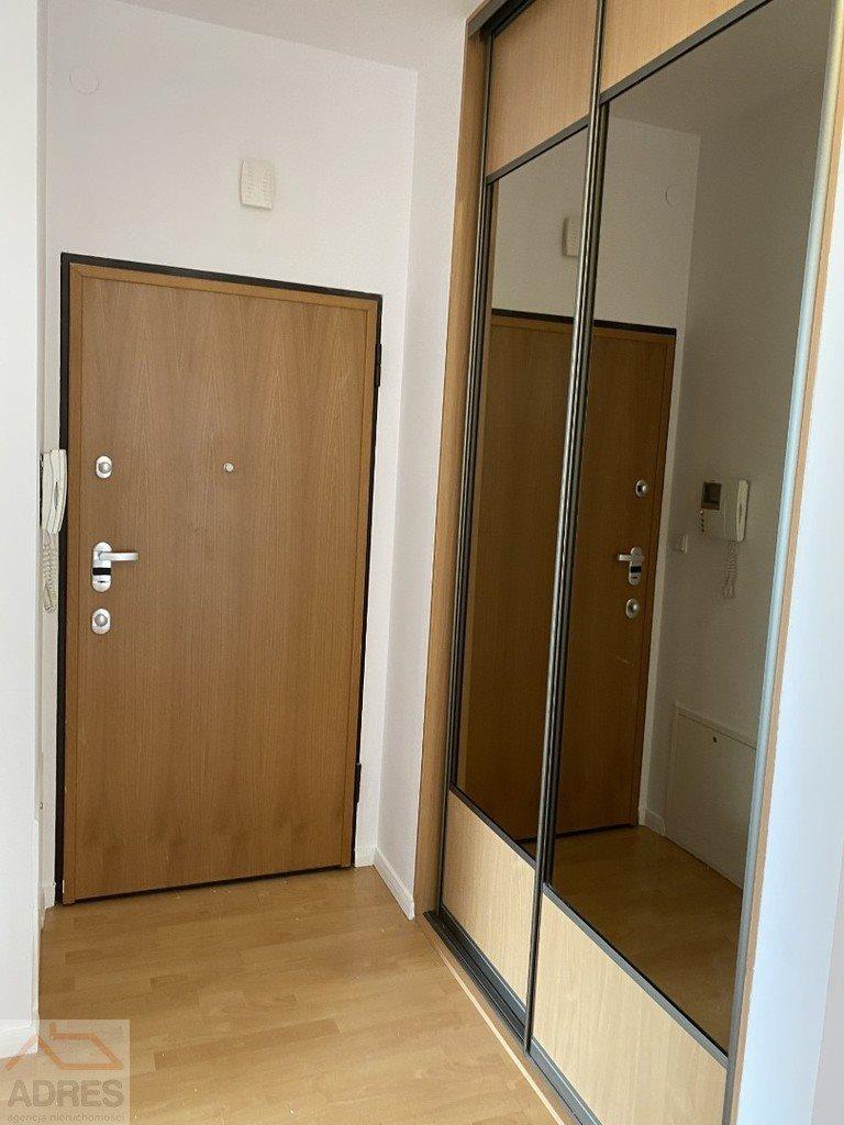 Mieszkanie trzypokojowe na wynajem Warszawa, Mokotów, Górny Mokotów, Warowna  85m2 Foto 5