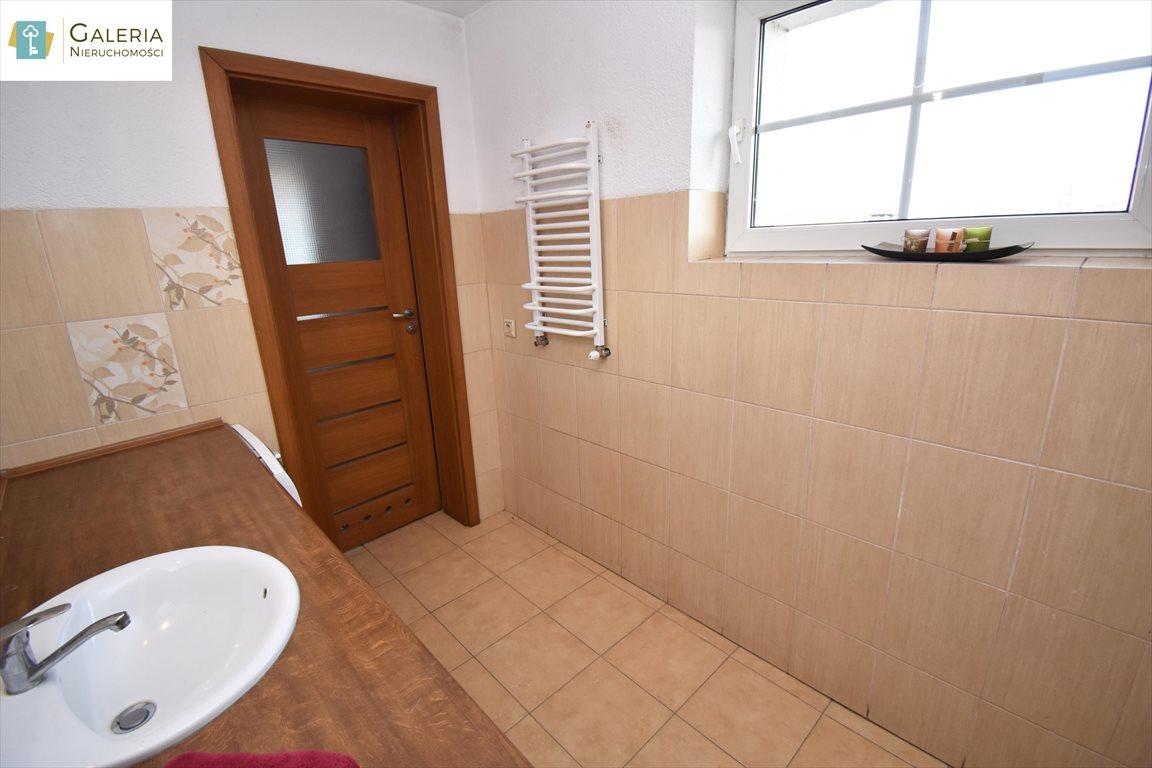 Dom na sprzedaż Kępniewo  120m2 Foto 11