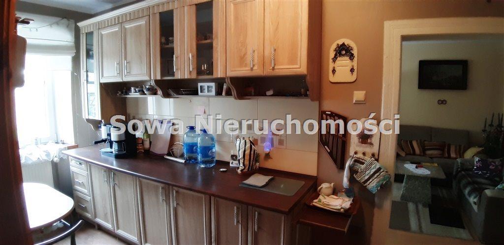 Dom na sprzedaż Czernica  550m2 Foto 10