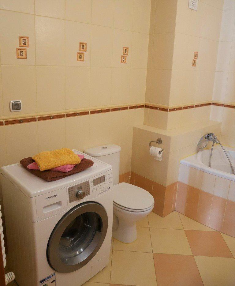 Mieszkanie dwupokojowe na sprzedaż Kielce, Centrum, Stefana Okrzei  54m2 Foto 7
