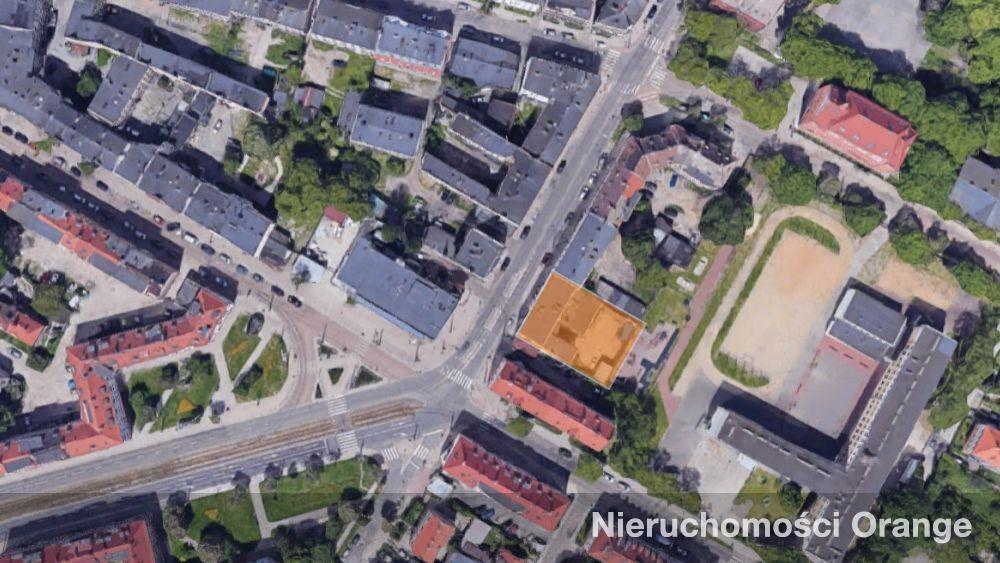 Lokal użytkowy na sprzedaż Gdańsk  794m2 Foto 2