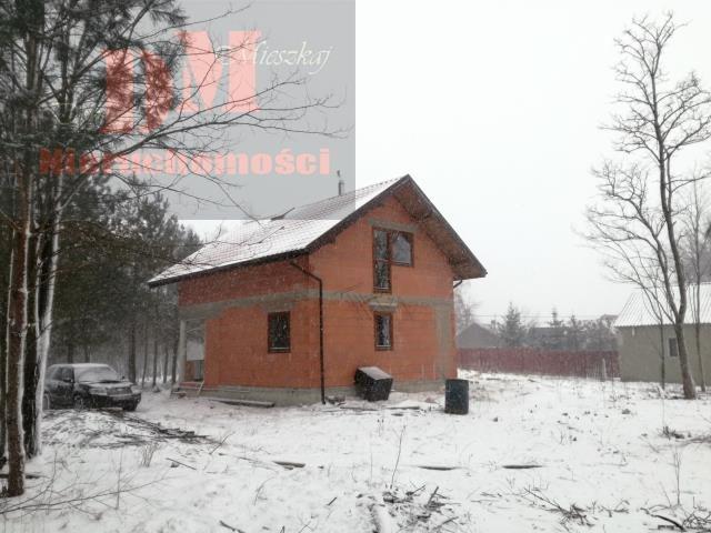 Dom na sprzedaż Brzozówka  90m2 Foto 3