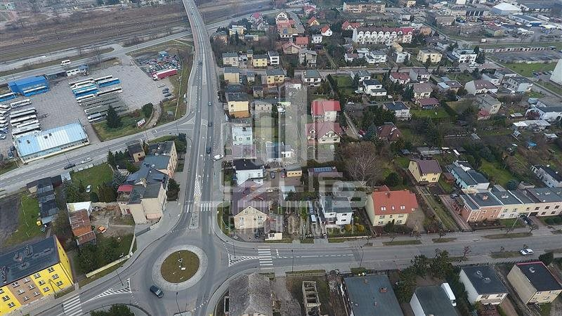 Lokal użytkowy na sprzedaż Starogard Gdański, Gdańska  46m2 Foto 7