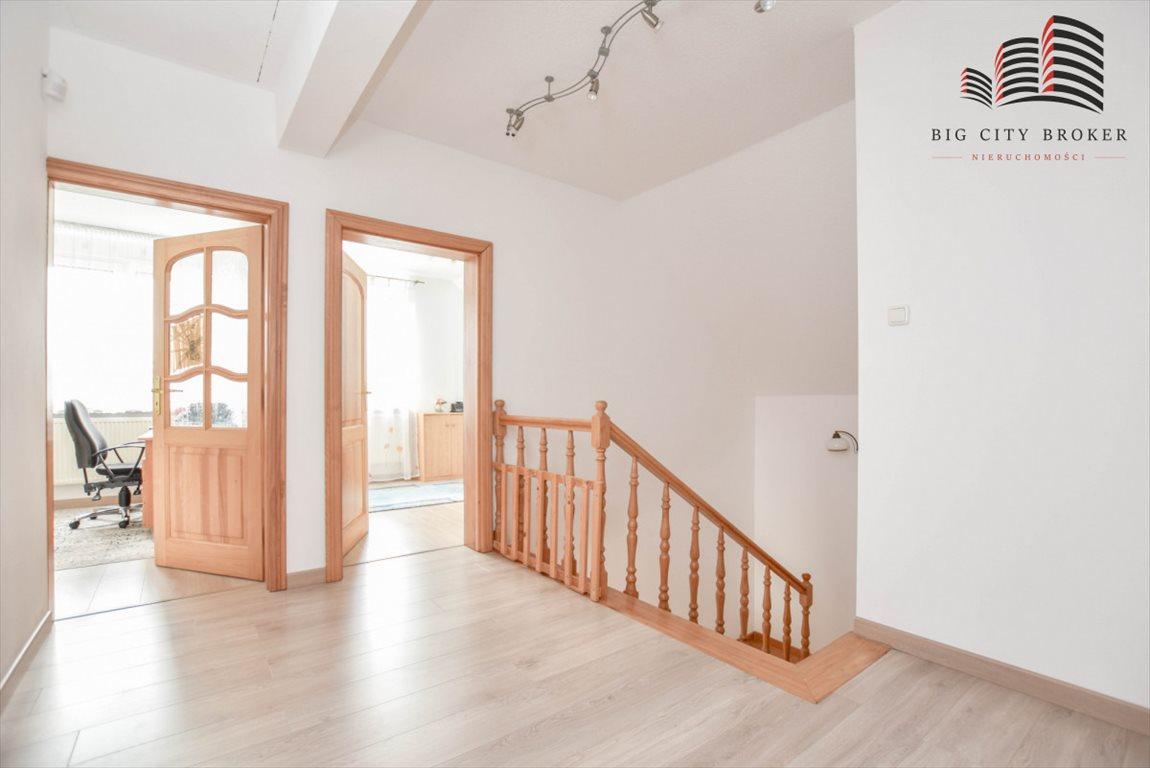 Dom na sprzedaż Lublin, Węglin  314m2 Foto 12
